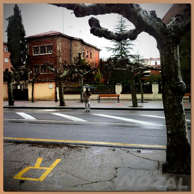 Invierno dos veces invierno, 2012 (cc) Abbé Nozal
