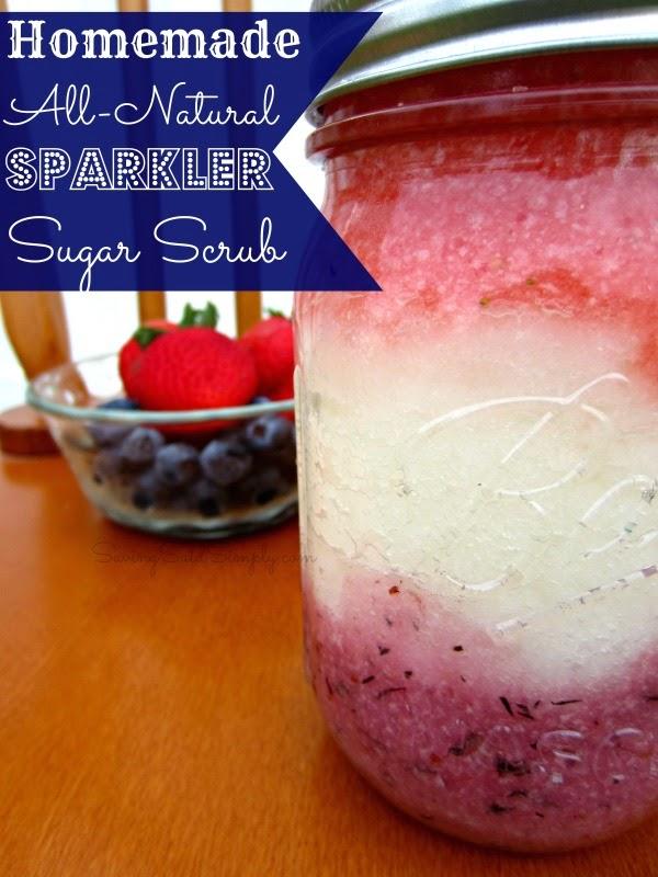 http://www.savingsaidsimply.com/2014/06/homemade-sugar-scrub.html#sthash.ECCd5est.dpbs