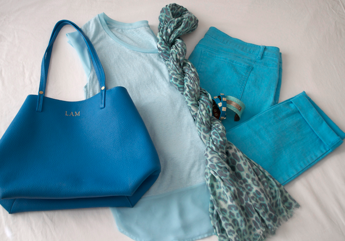 Monochromatic_Blue_Outfit