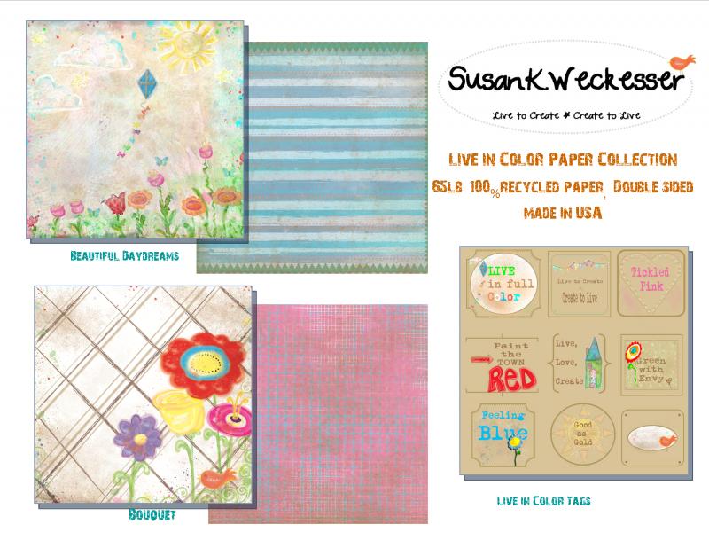http://www.susankweckesser.com/susan_k_weckesser_incproducts