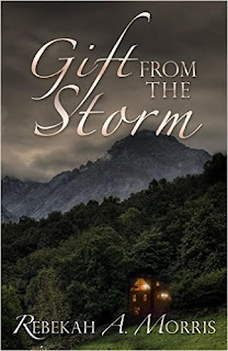 http://www.amazon.com/Gift-Storm-Rebekah-Morris-ebook/dp/B00VAVPO8Q/ref=sr_1_10?ie=UTF8&qid=1439767569&sr=8-10&keywords=Rebekah+Morris