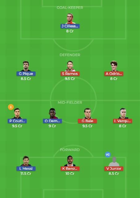 rm vs bar dream 11,rm vs rom dream11,atl vs rm dream11,bar vs rm dream 11,dream11,rm vs bar dream 11 today,rm vs rs,dream 11,bar vs rm la liga dream 11,rm vs bar dream 11 6-5-2018,rm vs bar dream 11 6 may 2018,rm vs rs dream 11,rm vs bar dream 11 playing 11,rm vs bar dream 11 probable 11,vil vs rm dream 11,rm vs gef dream 11,rm vs bar