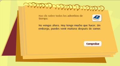 http://www.primaria.librosvivos.net/archivosCMS/3/3/16/usuarios/103294/9/Lengua_6EP_cas_ud8_Eladverbio/frame_prim.swf