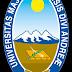 Facultad de Medicina: Convocatoria para la Prueba de Suficiencia Académica 2013