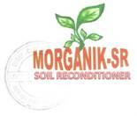 MORGANIK-SR