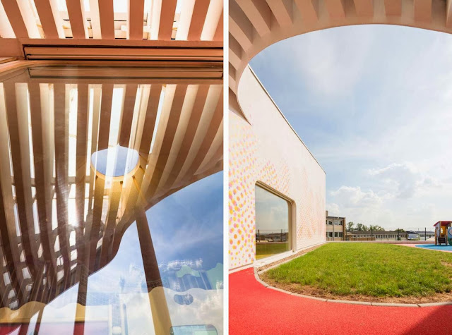 08-Childcare-facilities-by-Paul-Le-Quernec