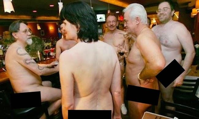 pervers bdsm fkk club bruchsal