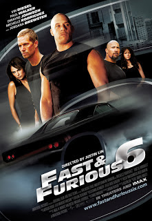 Download Film Fast & Furious 6 2013 Full Movies Subtitle Indonesia ...