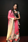 Sanjana latest glamorous photos-thumbnail-17