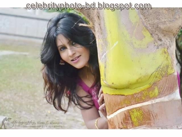 Bangladeshi+Models005