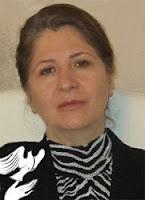 Atefeh Eghbal