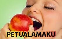 Tips @ Petua Lama