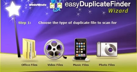 free duplicate photo finder crack