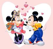 . Dibujos para Día de los Enamorados