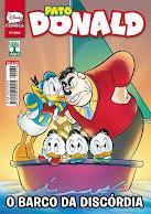Pato Donald 2460