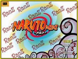 لعبة ناروتو ميني,لعبة قتال ومغامرات من العاب ناروتو الحصرية اونلاين,لعبة قتال ناروتو واصدقائه الصغار
