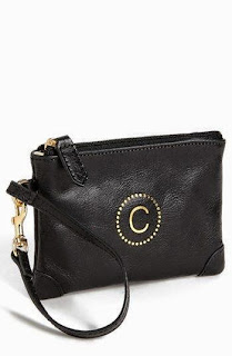 http://shop.nordstrom.com/s/boulevard-leather-wristlet/3607974?origin=category-personalizedsort&contextualcategoryid=0&fashionColor=Black%20S&resultback=8000&cm_sp=personalizedsort-_-browseresults-_-1_21_A&siteId=QFGLnEolOWg-T9yix0CVZwJxjuzXilHMIA