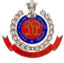 Delhi-Police-Constable-Job-Vacancy-2011