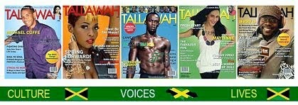 > THE BEST OF JAMAICAN CULTURE