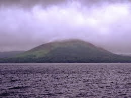 Mount Tukosmera Tanna