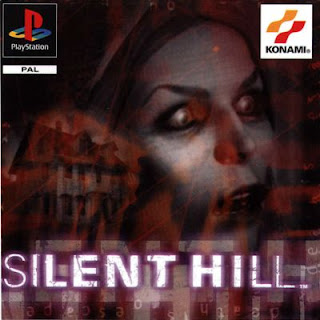 aminkom.blogspot.com - Free Download Games Silent Hill
