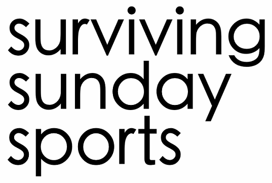 Surviving Sunday Sports