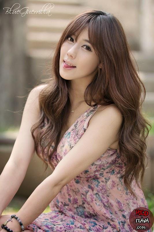Kim Ha Yul photo 004