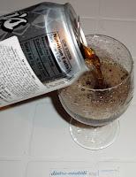 bautura americana racoritare din radacini cu cafeina