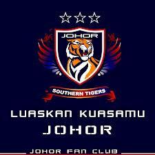 Terkini - Perkembangan Skuad Johor DT Menjelang Musim Pendaftaran