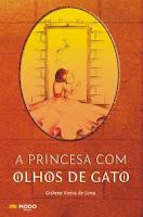 http://umsofaalareira.blogspot.com.br/2013/05/booktour-princesa-com-olhos-de-gato.html