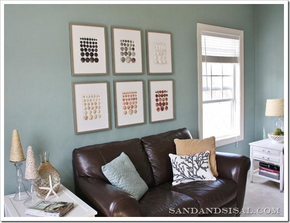 deniz-kabuklari-koltuk-dekor-tablo