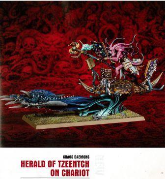 Démons du chaos Tzchariot2