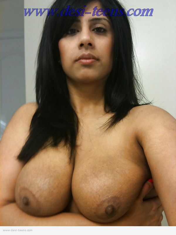 Busty desi indian aunties