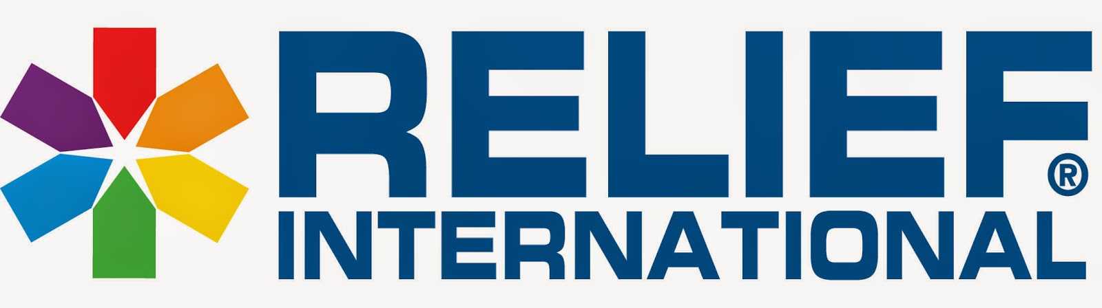Relief International Vacancy: Monitoring and Evaluation Manager - Lebanon (Local Position)