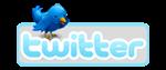 Acompanhe-nos pelo Twitter