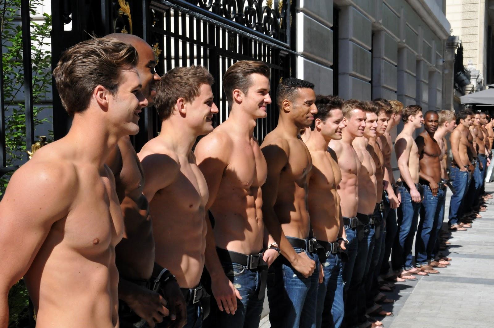 студенти фото гей уджинсах