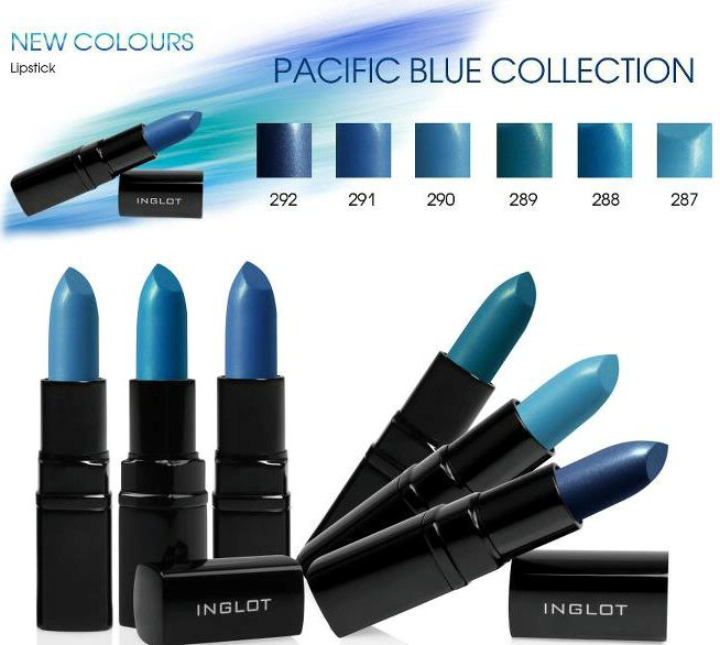 Inglot+pacific+blue+collection.jpg