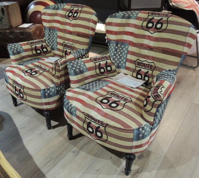 route 66 usa du r ve la concr tisation. Black Bedroom Furniture Sets. Home Design Ideas