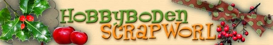 http://hobbyboden.dk/shop/frontpage.html