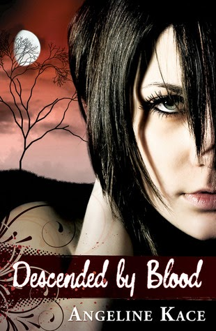 http://www.ya-aholic.com/2011/09/review-descended-by-blood.html