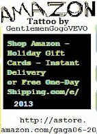 Gift Cards Amazon