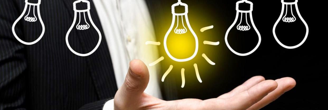 Ý tưởng kinh doanh hiệu quả
