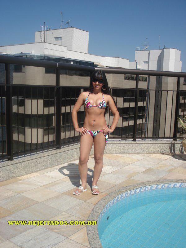 Women and Ninfetas do facebook girl gorgeous