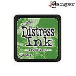 http://www.ebay.de/itm/Mini-Distress-Stempelkissen-mowed-lawn-Mini-ink-Ranger-Tim-Holtz-TDP40033-/321778883133?