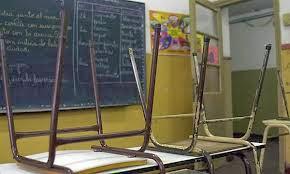 poemas+fin+de+clases+fin+de+curso+escuela