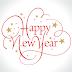 Happy New Year, MSLumiaBlog readers