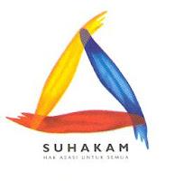 Jawatan Kosong Suruhanjaya Hak Asasi Manusia Malaysia (SUHAKAM)