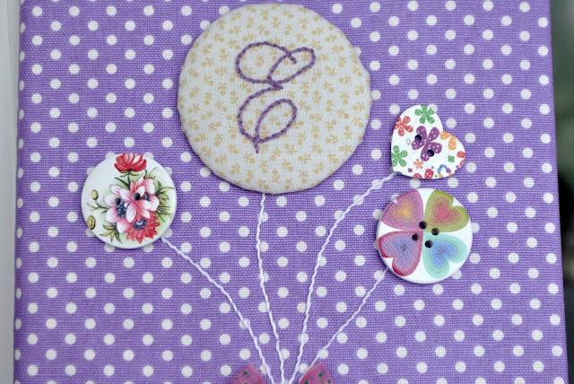 блокнот, обложка на блокнот, воздушные шары, подарок