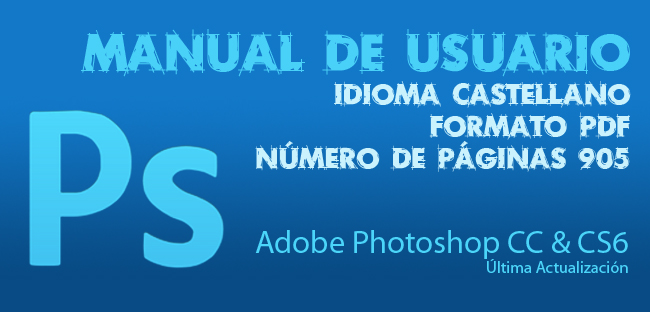 manual de usuario adobe photoshop cc cs6 en espa ol ltima rh saltaalavistablog blogspot com manual adobe photoshop cs6 portugues pdf manual adobe photoshop cs6 español pdf gratis