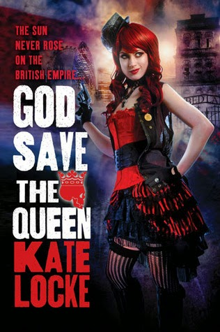 https://www.goodreads.com/book/show/12823329-god-save-the-queen?ac=1